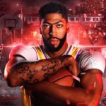 NBA 2K20, Ori and the Will of the Wisps et plus arrivent sur Xbox Game Pass en mars