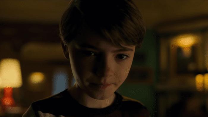 Netflix renouvelle Locke & Key pour une deuxième saison