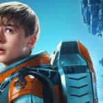 Netflix renouvelle Lost in Space pour la saison 3, qui sera la dernière