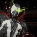 NetherRealm date l'arrivée de Spawn à Mortal Kombat 11