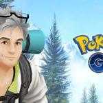 Niantic annonce d'autres changements pour adapter Pokémon GO au jeu à la maison