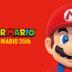 Nintendo prépare quelque chose de grand pour Super Mario Bros. pour son 35e anniversaire