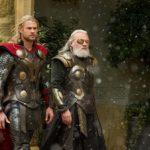 Patty Jenkins révèle pourquoi elle a décidé de ne pas diriger Thor 2