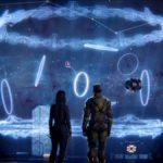 Plusieurs pistes pointent vers une sortie imminente pour Halo: Combat Evolved Anniversary sur PC