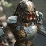 Predator: Hunting Grounds impressions bêta pour PS4 et PC