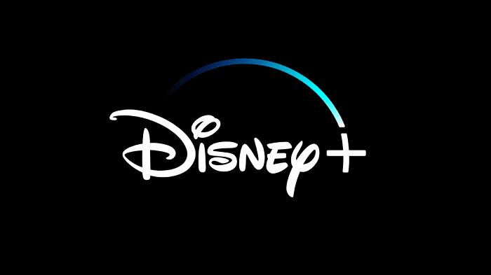 Regarder des films Disney + devient un travail rémunéré grâce à ce site