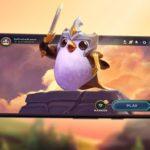 Riot Games: Teamfight Tactics a déjà une date de sortie pour les appareils mobiles