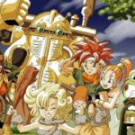 SNES Legends: Chrono Trigger - Sector 7: Le podcast rétro IGN Espagne