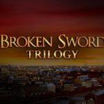 Sector 7 donne une copie de Broken Sword Trilogy pour PC (Steam)