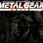 Sony pourrait acquérir plusieurs IP de Konami: Metal Gear Solid, Silent Hill et Castlevania