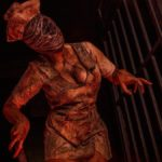 Sony travaillerait sur Silent Hill avec deux nouveaux jeux