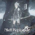 Square Enix annonce la remasterisation du réplicateur NieR classique avec un premier aperçu