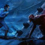 Star Wars: Skywalker's Rise arrive numériquement et Disney +