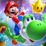 Super Mario: nouveaux détails sur les remasterisations possibles