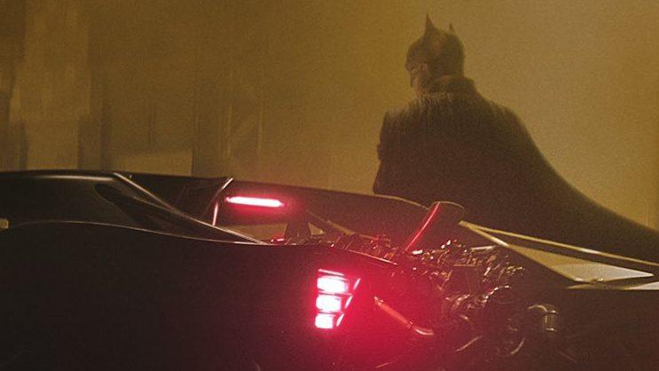 Le Batman re-tournerait en septembre avec un changement majeur de production