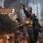 The Division 2: Warlords of New York DLC Review pour PS4, Xbox One et PC