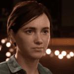 The Last of Us: le scénariste de la série HBO promet qu'Ellie sera lesbienne