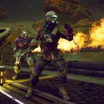 The Outer Worlds reçoit une nouvelle date de sortie pour Nintendo Switch