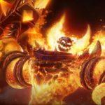 Un virus de World of Warcraft a été étudié par des épidémiologistes