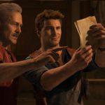 Uncharted: Antonio Banderas rejoindra Tom Holland dans le film