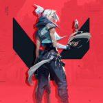 Valorant: Riot Games (Projet A) Impressions FPS sur PC