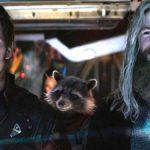 Vin Diesel suggère que les Gardiens de la galaxie seront dans Thor: Love and Thunder