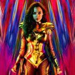 Wonder Woman 1984 a finalement été retardée jusqu'en août par le coronavirus