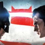 Zack Snyder veut que Batman v Superman ait une suite