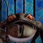 【Bloodstained】No.089 Giant Toad - Spawn Location & Item / Shard Drops【Ritual of the Night】 - GameWith