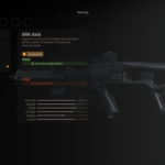 【Warzone】XRK Axis - Stock Stats【Call of Duty Modern Warfare】 - GameWith