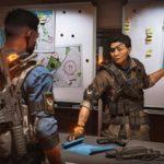 12 jeux à jouer gratuitement ce week-end: The Division 2, Ninjala, Naruto Storm 4 et plus