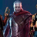15 acteurs et actrices de l'univers cinématographique Marvel qui allaient jouer d'autres personnages UCM
