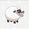 Wooloo の ア イ コ ン