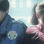 Guide de capture de Bio RE2 | Resident Evil 2 Remake-GameAvec