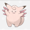 Clefable の ア イ コ ン