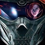 La fuite des pouvoirs de Taskmaster dans Black Widow anticipe de nouveaux héros à UCM