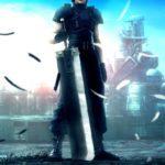 Final Fantasy VII Legacy Collection pourrait arriver sur Nintendo Switch