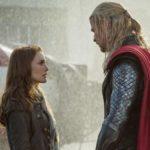 Taika Waititi donne de nouveaux indices sur Thor: Love and Thunder sur Instagram