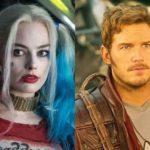 James Gunn dit qu'il n'y a aucune raison de retarder Suicide Squad et Guardians of the Galaxy 3