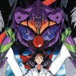 Bandai annonce Tamagotchis de Neon Genesis Evangelion