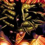 La couronne de serpent de Marvel pourrait remplacer les Infinity Stones dans la phase 4