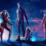 James Gunn confirme qu'il n'a pas l'intention de faire Guardians of the Galaxy vol. 4