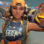 Valorant pourrait atteindre les consoles et les mobiles selon Riot Games