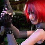 Ressuscitez Dino Crisis avec ce mod spectaculaire de Resident Evil 3 Remake