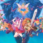 Test de Trials of Mana pour PS4, Nintendo Switch et PC