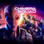 Revue XCOM: Chimera Squad pour PC