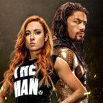 La WWE confirme qu'il n'y aura pas de WWE 2K21