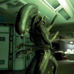 Steam propose Alien: Isolation pour moins de 2 euros