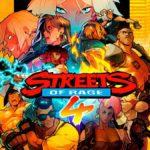 Critique de Streets of Rage 4 pour PS4, Xbox One, Nintendo Switch et PC
