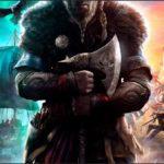 Ubisoft annonce officiellement Assassin & # 039; s Creed Valhalla